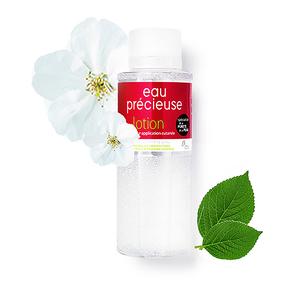法国eau precieuse珍贵水 水杨酸爽肤水375ml 针对闭口粉刺小痘!